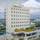 富士宮シティーホテル
