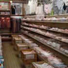 トンボヤ洋品店