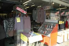 ヨダヤ洋品店002