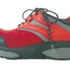 靴のイケダ