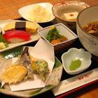 京風寿司処 柳屋