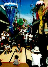 tanabata03.jpg