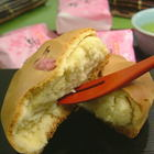 富士の菓子処 藤太郎 本店