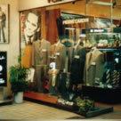 (有)吉澤洋服店