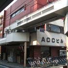 ACC国際交流学園