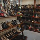 靴のスガハラ