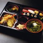 丸石寿司 旅館 料理
