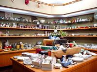 山田屋陶器店